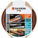 """Gardena Premium SuperFLEX Schlauch 13mm (1/2"""")"""