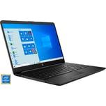 HP Notebook 15-dw3223ng