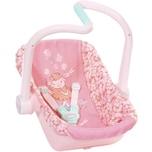 Zapf Creation Puppenzubehör Baby Annabell® Active Komfortsitz