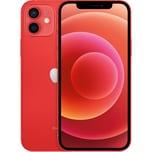 Apple Handy iPhone 12 128GB