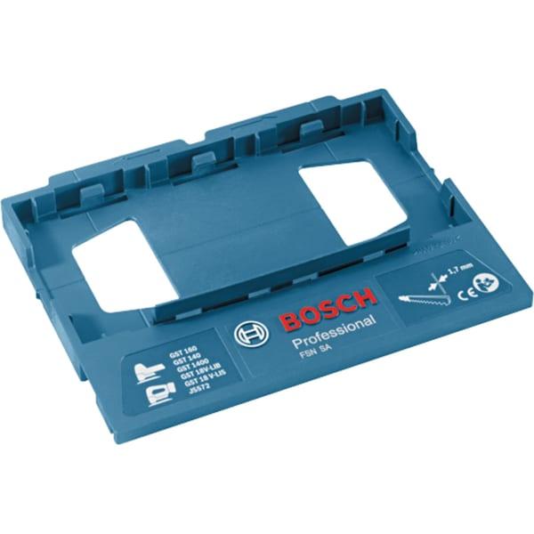 Boschsschienen-Adapter FSN SA