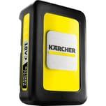 Kärcher Akku Battery Power 18/25