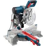 Bosch Kapp- und Gehrungssäge GCM 10 GDJ Professional