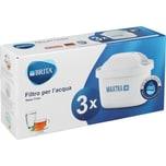 Brita Wasserfilter MAXTRA+ Pack 3