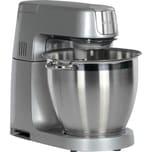 Kenwood Küchenmaschine Chef XL Elite KVL6320S