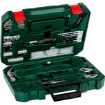 Bosch Werkzeug-Set Promoline All in one Kit
