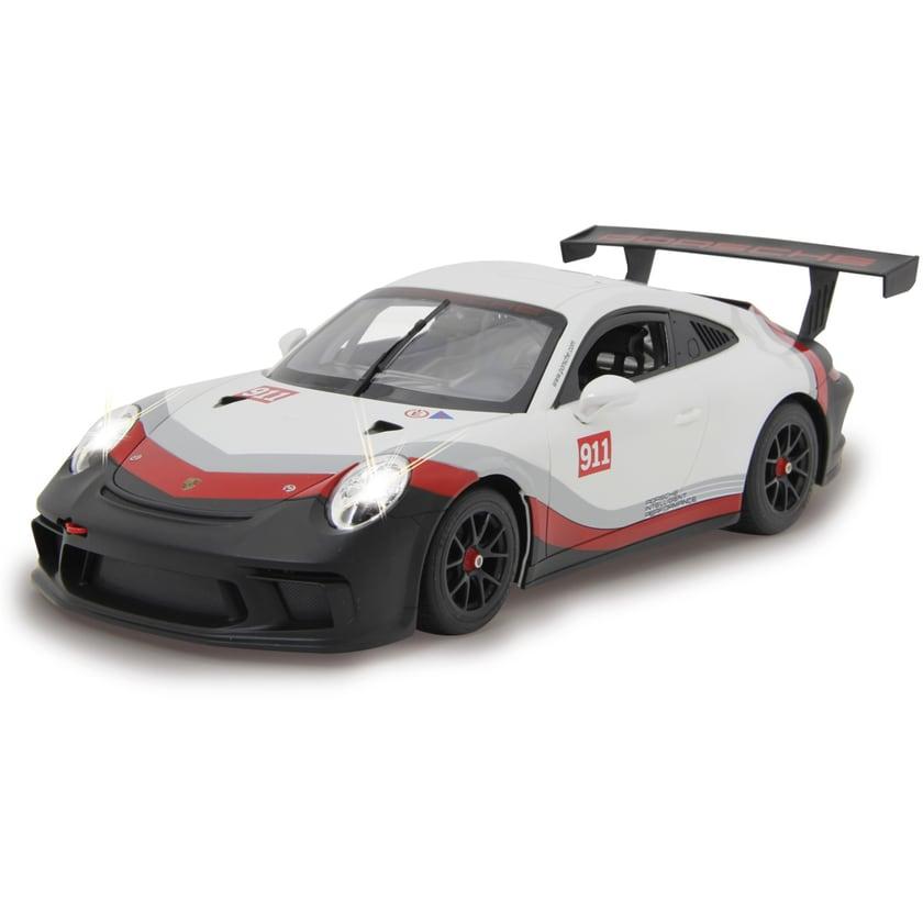 Jamara RC Porsche 911 GT3 Cup