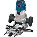 Bosch Multifunktionsfräse GMF 1600 CE