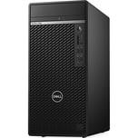 Dell PC-System OptiPlex 7080 MT (FMDPW)