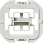 HomeMatic Adapter Düwi, 20er Set