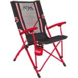 Coleman Stuhl RiP Bungee Chair