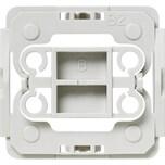 HomeMatic Adapter Berker B2