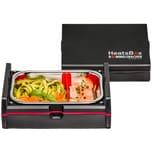 Rommelsbacher Elektrische Lunch-Box HB 100 HeatsBox