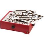 Brio Geschicklichkeitsspiel Labyrinth mit Übungsplatten