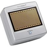 HomeMatic IP Regensensor (HmIP-SRD)