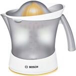 Bosch Zitruspresse MCP3500N