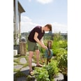 Gardena Schlauch City Gardening Terrassen-Spiralschlauch