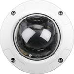 D-Link Überwachungskamera DCS-4633EV