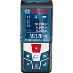 Bosch Laser-Entfernungsmesser GLM 50 C Professional