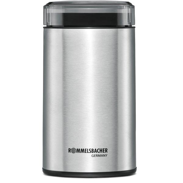 Rommelsbacher Kaffeemühle EKM 100
