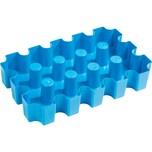SL Eisblock Kühlelement EISBLOCK 0,33l Retail