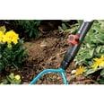 Gardena combisystem-Bügelzughacke 12 cm