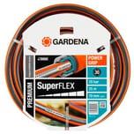 """Gardena Schlauch Premium SuperFLEX Schlauch, 19mm (3/4"""")"""