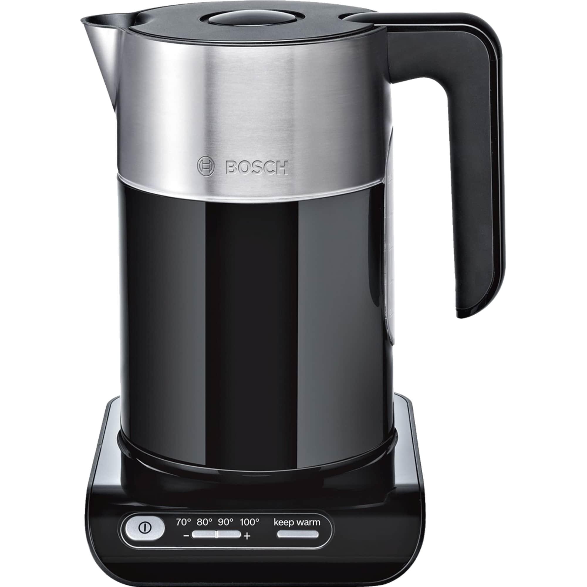Bosch Wasserkocher TWK8613P