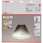 Bosch Kreissägeblatt Top Precision Best Multi Material 305mm