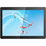 Lenovo Tablet-PC Tab M10 (ZA500116SE)