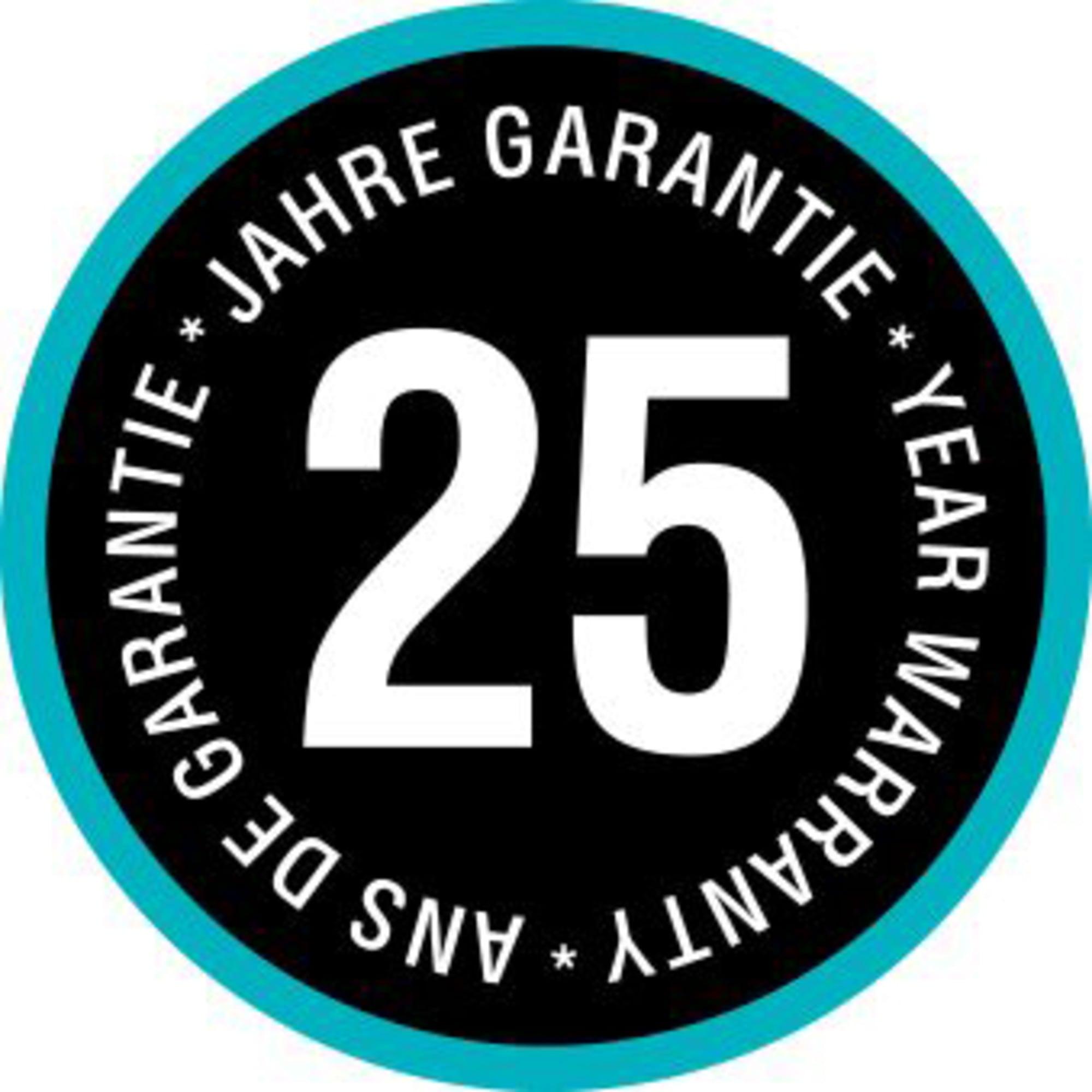 Gardena Classic Pflanzkelle