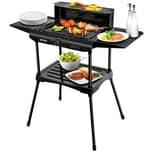 Unold Grill Standgrill 58565