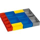 Bosch Einlage i-BOXX inset box Set