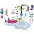 Playmobil Konstruktionsspielzeug SuperSet Prinzessinnenball