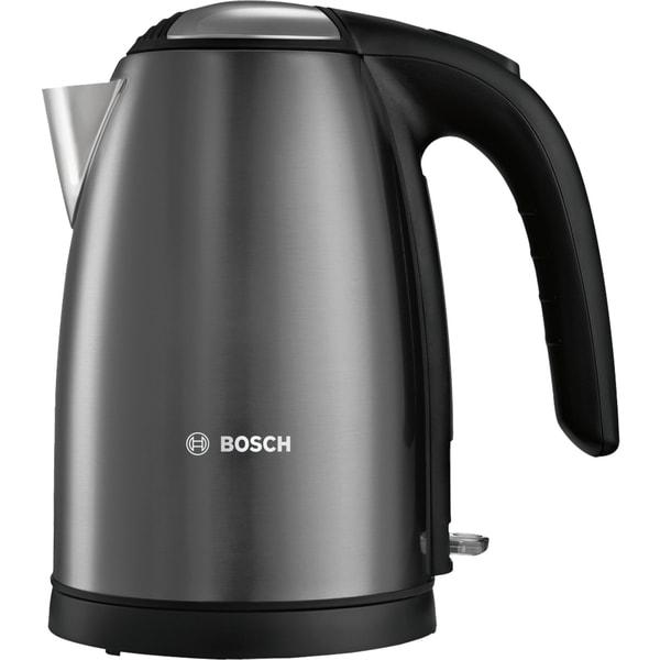 Bosch Wasserkocher TWK7805