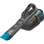 Black & Decker Handstaubsauger Lithium Dustbuster BHHV320J