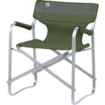 Coleman Stuhl Deck Chair