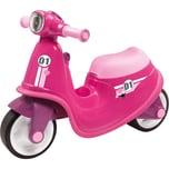 BIG Kinderfahrzeug BIG-Classic-Scooter Girlie