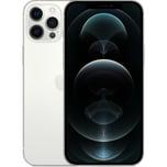 Apple Handy iPhone 12 Pro Max 128GB