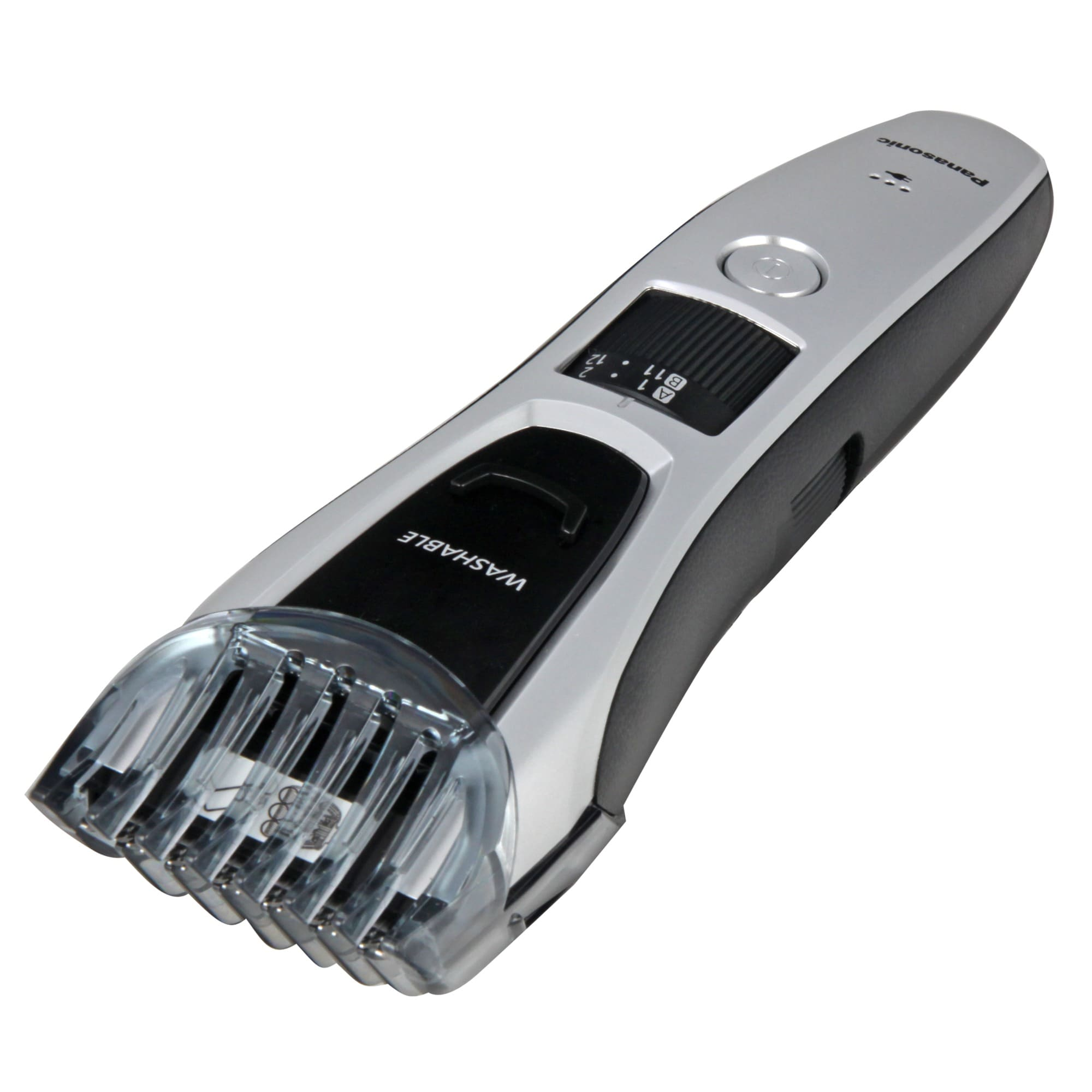 Panasonic Bartschneider ER-GB70-S503