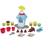 Hasbro Play-Doh Knet-Set Popcorn-Maschine