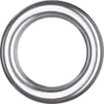 Ochsenkopf Keil-Einsatz Aluminium-Ring OX 47-0000, Innen-Ø 53mm