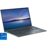 Asus Notebook ZenBook 14 (UX435EG-AI040R)