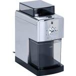 WMF Kaffeemühle Stelio Edition Kaffemühle