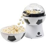 Bestron Popcornmaker Fussball Popcornmaschine APM1008