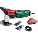 Bosch Multifunktions-Werkzeug PMF 250 CES