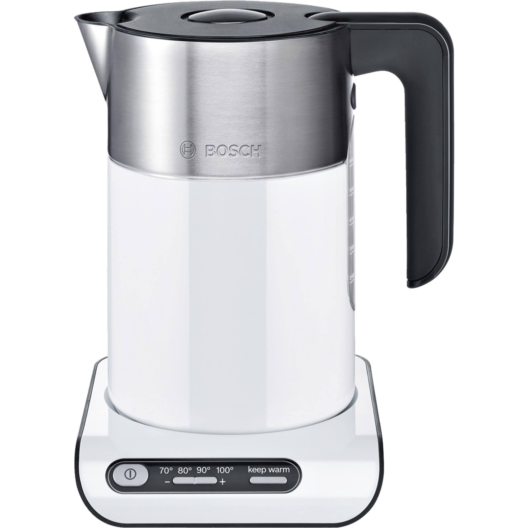 Bosch Wasserkocher TWK8611P
