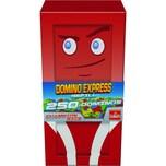 Goliath Games Domino Express Refill