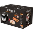 Krups Küchenmaschine Master Perfect Plus KA3198
