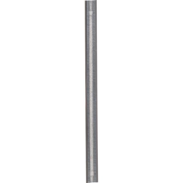 Bosch Ersatzmesser Wood Razor Hartmetall-Wendehobelmesser, 82mm 40°
